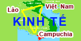Cambodia - Laos - Vietnam Development Triangle Portal
