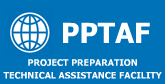 The project preparation technical assistance facility